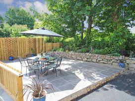 Mayfield View - Cornwall - 959115 - thumbnail photo 16