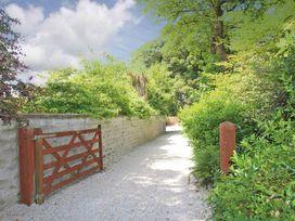 Mayfield View - Cornwall - 959115 - thumbnail photo 17