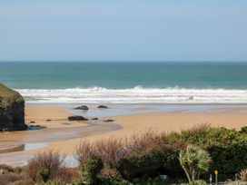 Bayview - Cornwall - 959117 - thumbnail photo 21