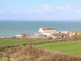 The Barn - Cornwall - 959126 - thumbnail photo 18