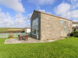 The Barn - Cornwall - 959126 - thumbnail photo 1