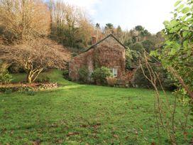 Mill Cottage - Cornwall - 959127 - thumbnail photo 15