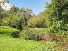 Mill Cottage - Cornwall - 959127 - thumbnail photo 19