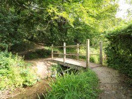 Mill Cottage - Cornwall - 959127 - thumbnail photo 21