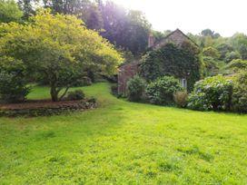 Mill Cottage - Cornwall - 959127 - thumbnail photo 17