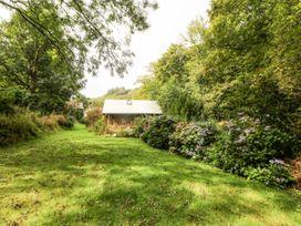Mill Cottage - Cornwall - 959127 - thumbnail photo 2