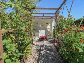 Glen Cottage Annex - Cornwall - 959133 - thumbnail photo 14