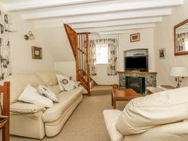 Glen Cottage Annex - Cornwall - 959133 - thumbnail photo 3