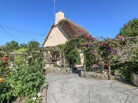 Glen Cottage Annex - Cornwall - 959133 - thumbnail photo 2