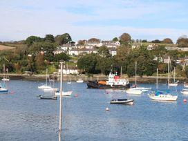 Chenies - Cornwall - 959136 - thumbnail photo 24
