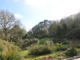 Flushing Meadow - Cornwall - 959139 - thumbnail photo 3