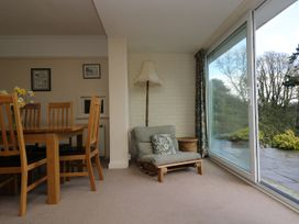 Flushing Meadow - Cornwall - 959139 - thumbnail photo 10