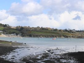 Flushing Meadow - Cornwall - 959139 - thumbnail photo 32