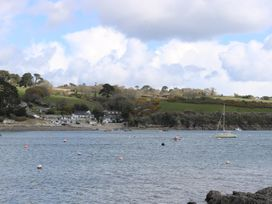 Flushing Meadow - Cornwall - 959139 - thumbnail photo 33