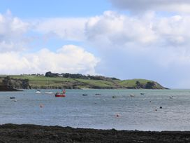 Flushing Meadow - Cornwall - 959139 - thumbnail photo 34