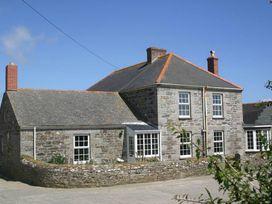 Hingey FarmHouse - Cornwall - 959140 - thumbnail photo 1