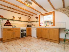 Hingey FarmHouse - Cornwall - 959140 - thumbnail photo 10
