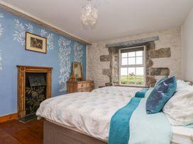 Hingey FarmHouse - Cornwall - 959140 - thumbnail photo 13
