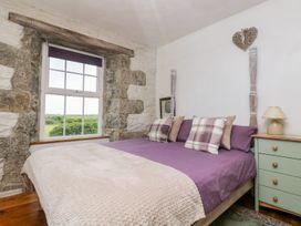 Hingey FarmHouse - Cornwall - 959140 - thumbnail photo 17