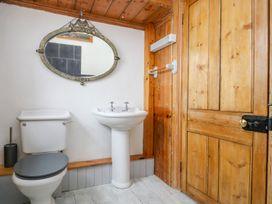 Hingey FarmHouse - Cornwall - 959140 - thumbnail photo 28