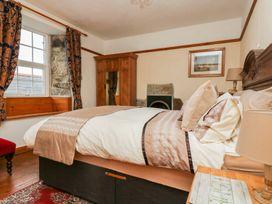 Hingey FarmHouse - Cornwall - 959140 - thumbnail photo 20