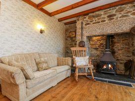 Hingey FarmHouse - Cornwall - 959140 - thumbnail photo 3