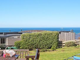 Trelawns - Cornwall - 959142 - thumbnail photo 12