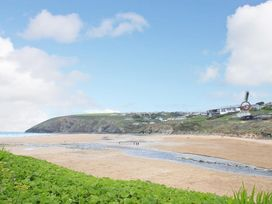 Trelawns - Cornwall - 959142 - thumbnail photo 2