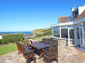 Trelawns - Cornwall - 959142 - thumbnail photo 1