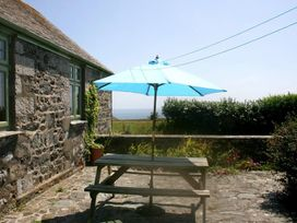 Parc An Castle Cottage - Cornwall - 959147 - thumbnail photo 2