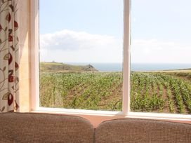 Parc An Castle Cottage - Cornwall - 959147 - thumbnail photo 6