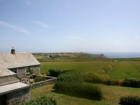 Parc An Castle Cottage - Cornwall - 959147 - thumbnail photo 4