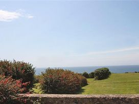 Parc An Castle Cottage - Cornwall - 959147 - thumbnail photo 11