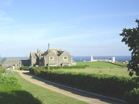 Parc An Castle Cottage - Cornwall - 959147 - thumbnail photo 17