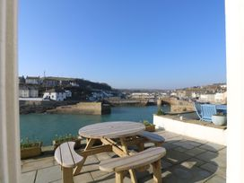 Haven - Cornwall - 959155 - thumbnail photo 22