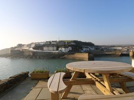 Haven - Cornwall - 959155 - thumbnail photo 24