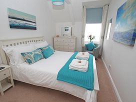 1 bedroom Cottage for rent in Coverack