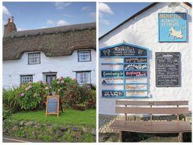 Headland Apt 17 - Cornwall - 959156 - thumbnail photo 22
