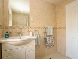 Wellfield Cottage - Cornwall - 959157 - thumbnail photo 21