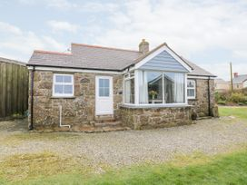 Wellfield Cottage - Cornwall - 959157 - thumbnail photo 1