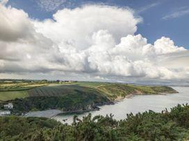 Cockle Island Cott - Cornwall - 959159 - thumbnail photo 19