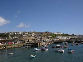 Pegs - Cornwall - 959162 - thumbnail photo 16