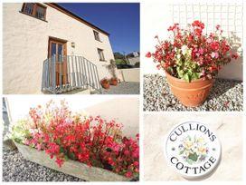 Cullions Cott - Cornwall - 959165 - thumbnail photo 10