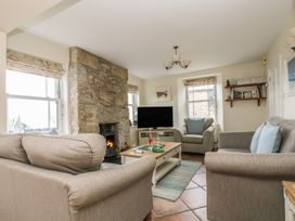 Rose Villa - Cornwall - 959173 - thumbnail photo 4