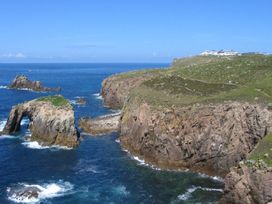 Sea Breeze - Cornwall - 959180 - thumbnail photo 23