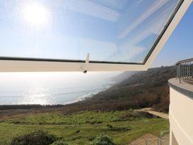 Headland Apt 7 - Cornwall - 959181 - thumbnail photo 16