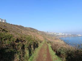 Headland Apt 7 - Cornwall - 959181 - thumbnail photo 19