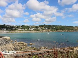 Headland Apt 7 - Cornwall - 959181 - thumbnail photo 24