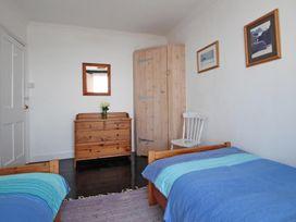 Trecarrell Cottage - Cornwall - 959182 - thumbnail photo 16