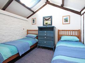 Trecarrell Cottage - Cornwall - 959182 - thumbnail photo 17
